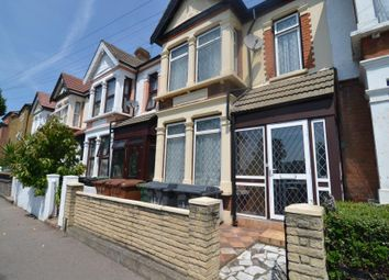 Thumbnail 4 bedroom detached house to rent in Barclay Road, London