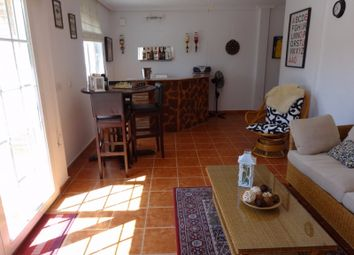 Thumbnail 4 bed detached house for sale in Orihuela, Alicante, Spain