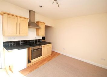 Thumbnail 1 bed flat to rent in Railway Street, Stafford