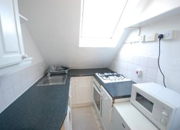Thumbnail 2 bed flat to rent in Rose Street, Top Floor