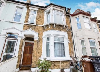Thumbnail 2 bedroom flat for sale in Barking, Essex, United Kingdom