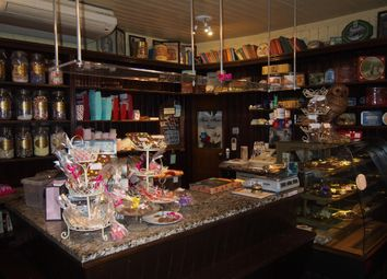 Thumbnail Retail premises for sale in Sweets & Tobacco YO17, North Yorkshire