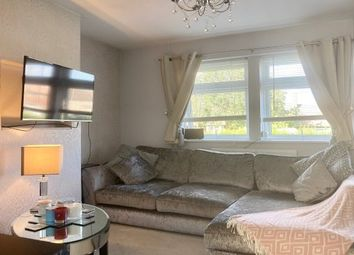 Thumbnail  Property to rent in Barrington Close, Loughton