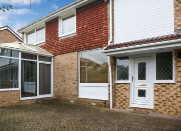 Thumbnail 6 bed detached house for sale in Oxbridge Lane, Stockton-On-Tees