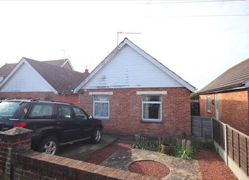 2 bed detached house for sale in New Road, Worthing BN13