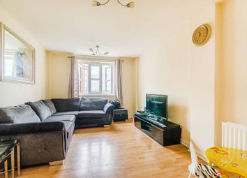 Thumbnail 2 bed flat for sale in Stanley Road, South Harrow