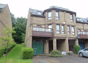 3 bed terraced house for sale in Beechmount Park, Edinburgh EH12