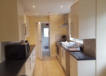 Thumbnail Room to rent in White Horse Street, Hereford
