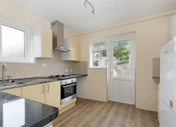 Thumbnail 2 bed flat to rent in Franciscan Road, Tooting Bec