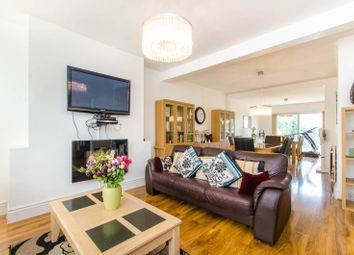 Thumbnail 5 bed property for sale in Fulbourne Road, Walthamstow