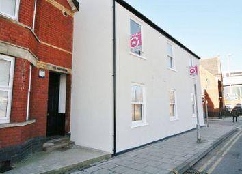 Thumbnail Studio to rent in Bennington Street, Cheltenham