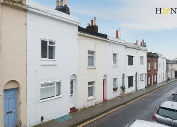3 bed property for sale in Guildford Street, Brighton BN1