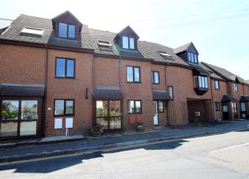 Thumbnail 3 bed town house for sale in Coast Road, Pevensey Bay