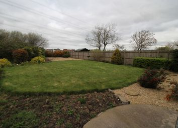 Thumbnail 3 bed detached house for sale in Emsworth Drive, Eaglescliffe, Stockton-On-Tees