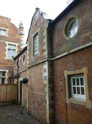 Thumbnail 2 bed flat to rent in Harborne Road, Edgbaston, Birmingham, West Midlands