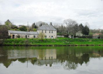 Thumbnail 3 bed property for sale in Coutances, 50200, France