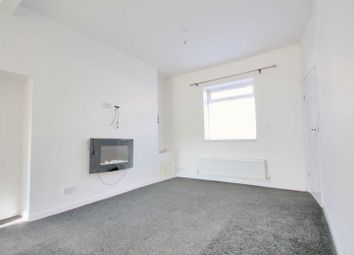 Thumbnail 3 bed terraced house to rent in Downe Street, Liverton, Saltburn-By-The-Sea