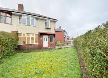 3 bed property to rent in Ribbleton Hall Drive, Ribbleton, Preston PR2
