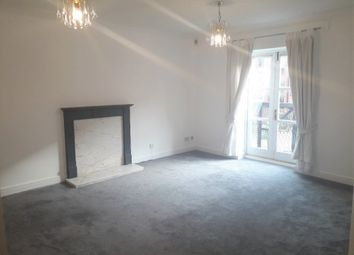 2 bed flat to rent in James Brindley Basin Off Millbank Street, Manchester M1