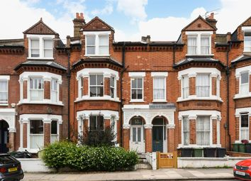 Thumbnail 2 bed flat for sale in Kestrel Avenue, Herne Hill