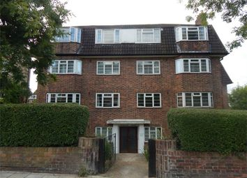 Thumbnail 2 bedroom flat to rent in Compton Court, Victoria Crescent, London