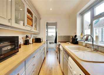 3 bed end terrace house for sale in Charles Street, Tunbridge Wells, Kent TN4
