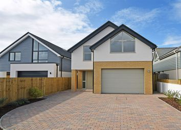 4 bed detached house for sale in Howard Avenue, West Wittering PO20