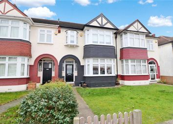 Thumbnail 3 bed terraced house for sale in Upper Elmers End Road, Beckenham