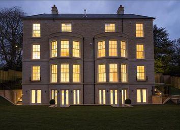 Thumbnail 3 bed maisonette for sale in Beckford Gate, Bath, Somerset