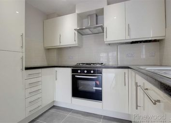 Thumbnail 2 bedroom flat for sale in Prince Of Wales Mews, Eckington, Sheffield