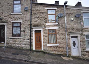 Thumbnail Terraced house for sale in Residential Portfolio1, Darwen, Lancashire