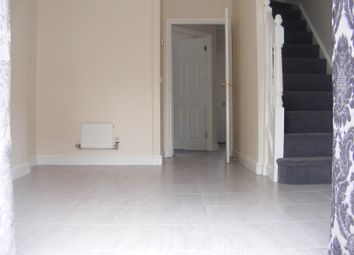 Thumbnail 2 bed terraced house to rent in Peregrine Court, Calne