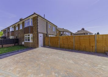 4 bed end terrace house for sale in Mellow Lane East, Hayes UB4