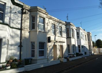 Thumbnail 1 bed flat to rent in Glamis Street, Bognor Regis