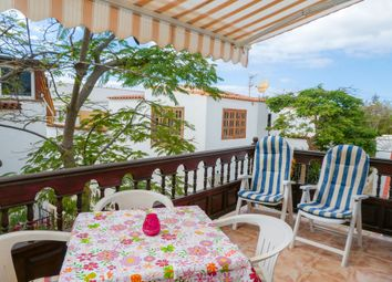 Thumbnail 1 bed end terrace house for sale in Chayofita, Tenerife, Canary Islands, Spain