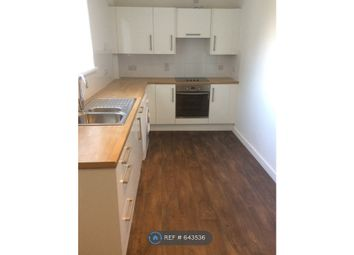 Thumbnail 2 bedroom end terrace house to rent in Cairnwell Drive, Aberdeen