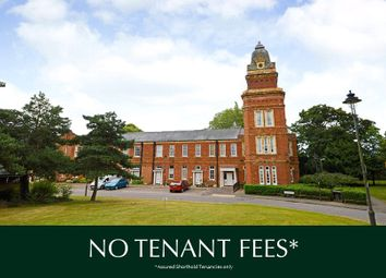 2 bed flat to rent in Clyst Heath, Exeter EX2