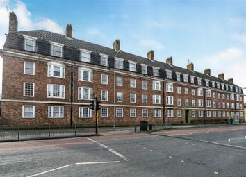 2 bed flat for sale in Wavertree Gardens, Wavertree, Liverpool L15