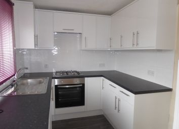 Thumbnail 3 bed property to rent in Blenheim Drive, Bicester