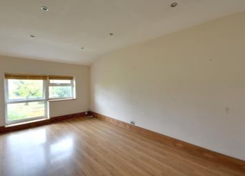 Thumbnail 1 bed flat to rent in Fore Street, Eastcote, Pinner