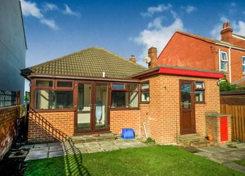 Thumbnail 3 bed bungalow for sale in Park Nook Doncaster Road, Thrybergh, Rotherham