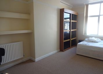 Thumbnail 6 bedroom flat to rent in London Road, Sheffield