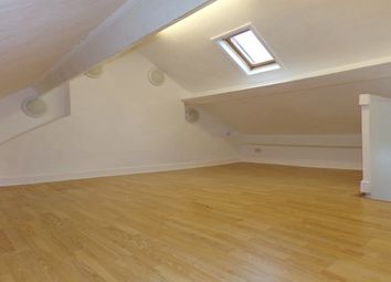Thumbnail 3 bed terraced house to rent in West Powlett Street, Darlington