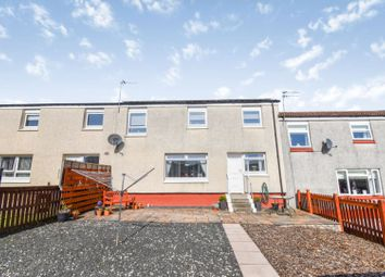 3 bed terraced house for sale in Irvine Drive, Linwood PA3