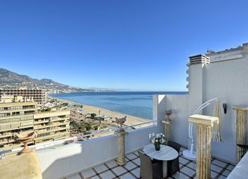 Thumbnail 4 bed apartment for sale in Fuengirola, Málaga, Spain