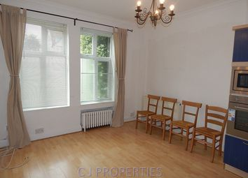 Thumbnail 1 bed flat to rent in Eagle Lodge, Golders Green Road, Golders Green