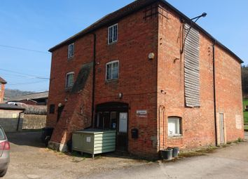 Thumbnail Office to let in Water Lane Farm Water Lane, Albury, Guildford