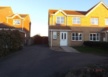 Photo of Merrills Way, Ingoldmells, Skegness PE25