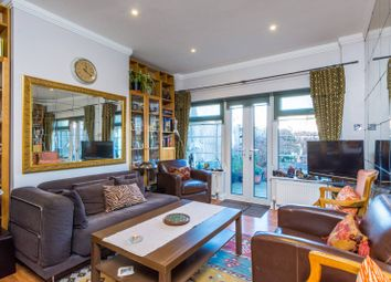 4 bed property for sale in Ellesmere Road, Chiswick, London W4