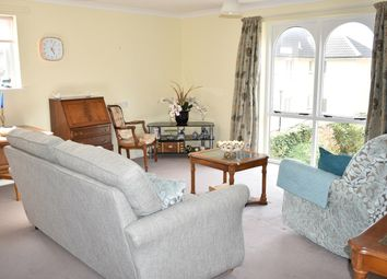 Thumbnail 2 bed property for sale in The Maltings, Station Road, Tewkesbury